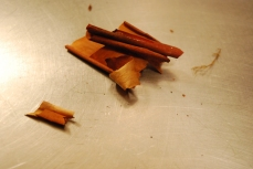 arbutus bark